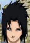 Naruto Shippuden saison 1 en vf