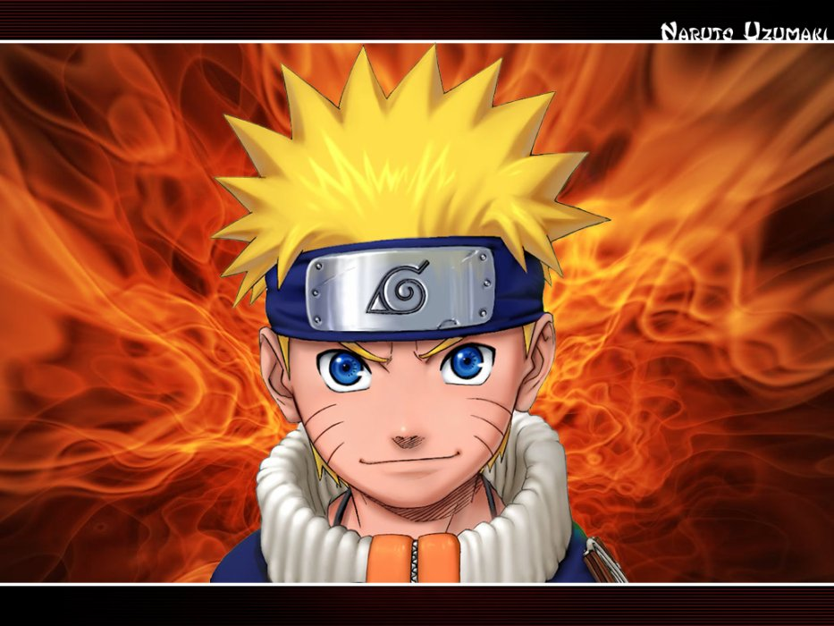 Blog de Naruto-Kun-informations