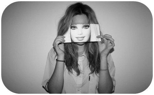 351. Blind Eyes