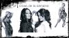 Ƹ̵̡Ӝ̵̨̄Ʒ    Divas de la Semaine     Ƹ̵̡Ӝ̵̨̄Ʒ