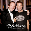 Just-Fiennes