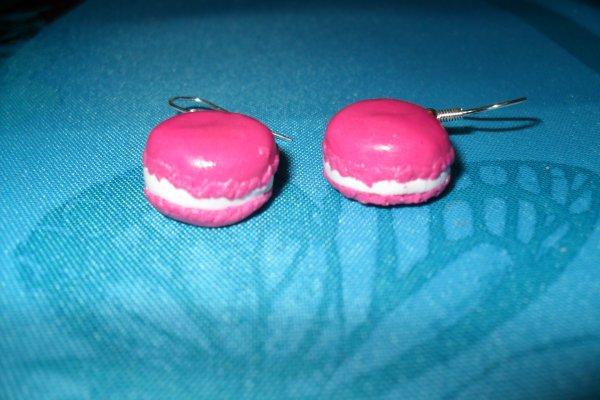 les macarons pour mes petitescréations56
