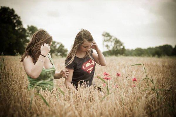 Perdre son ami, c'est perdre une partie de soi; c'est perdre son confident; c'est perdre des secrets envolés jamais révélés.