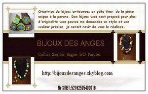 Blog de bijouxdesanges