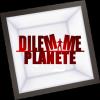 Dilemme-Planete