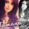 tamana-sweety
