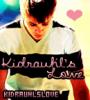 KidrauhlsLove