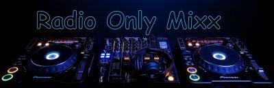 Radio Only Mixx