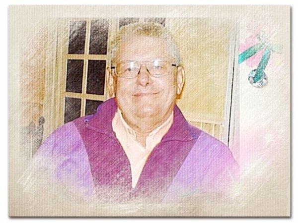 Gérard Kloppel 1940-2008