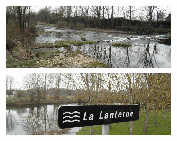 6 avril- petite visite chez les voisins du 70 ( Haute Saône )