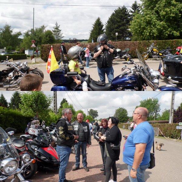 29 mai- moto handicap