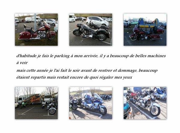 1er rasso de l'année à Pont à Mousson (54)