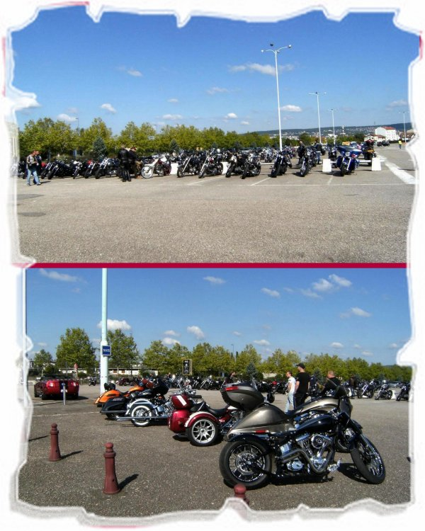 low rider 27 septembre 2015