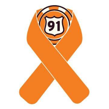 mon coeur vers les victimes du harvest route 91