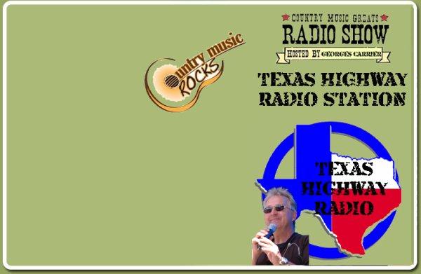 texashighway radio