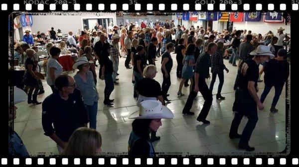 soirée country à foug (54)