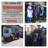 village 1900 à Xaronval (Vosges - 88) thème les années 60 ce dimanche