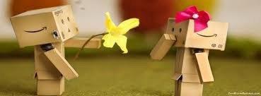 """'' La vie est une fleur fanée. """""""