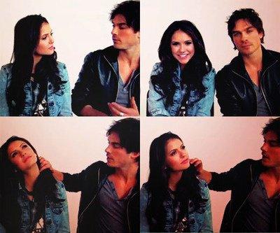 trop choux les deux vampires!!! =)