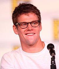 Matthew « Matt » Donovan (Zach Roerig)
