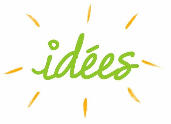 quel que idées