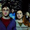 Ginny-Heart