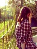 Photo de xx-melle-marion-xx