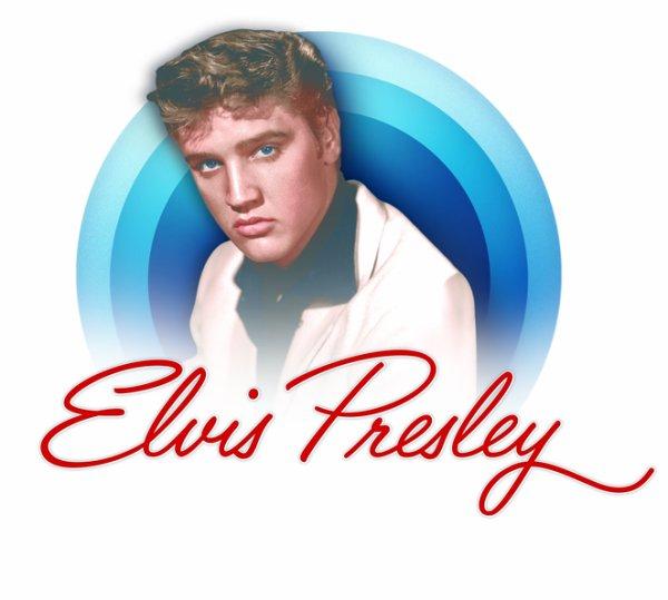 Joyeux anniversaire Elvis