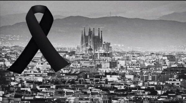 Hommage à Barcelonne