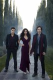 Photo de The-Vampire-Diaries2