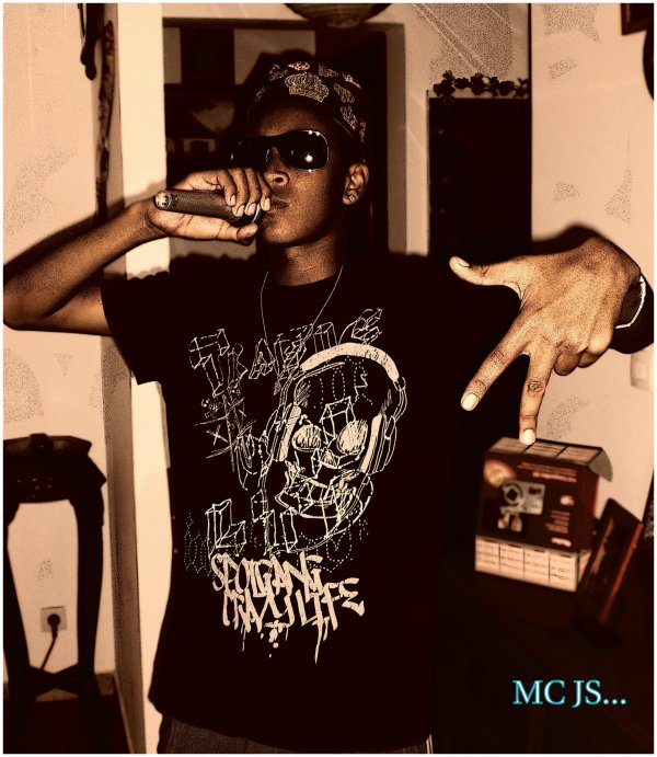 Mc-Js Soldat Militing 2k12