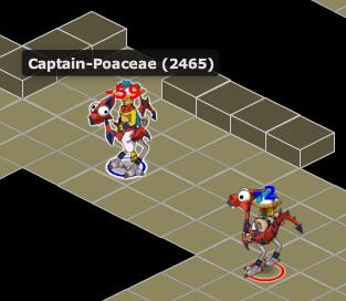 Tuto détails de combat.