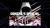 BIENVENUE SUR MON BLOG OFFICIEL #GONZAL'S