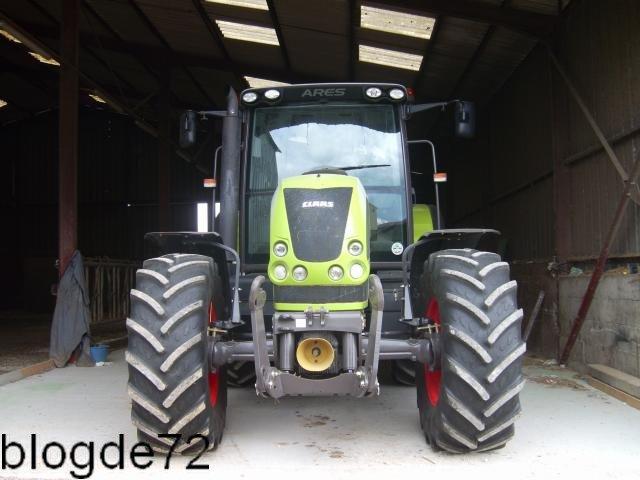tracteurdu72