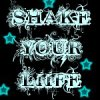 Shake-yOur-Liife