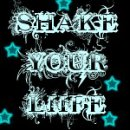 Photo de Shake-yOur-Liife