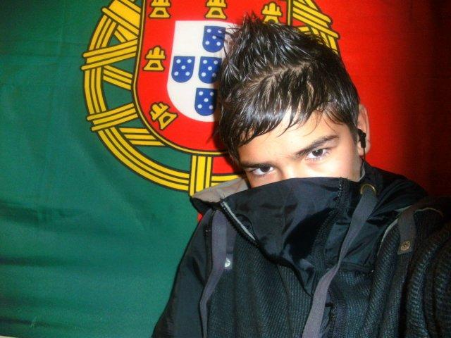 Blog de dav-s-portugal-91
