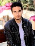 Photo de hamoud00