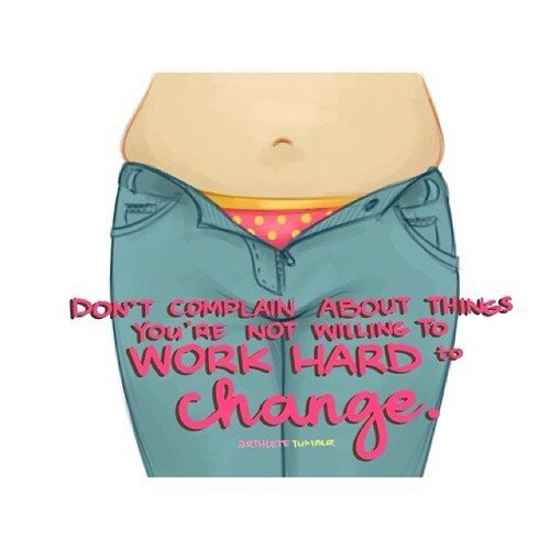 #Change #sunday #24 #november #go #challenge