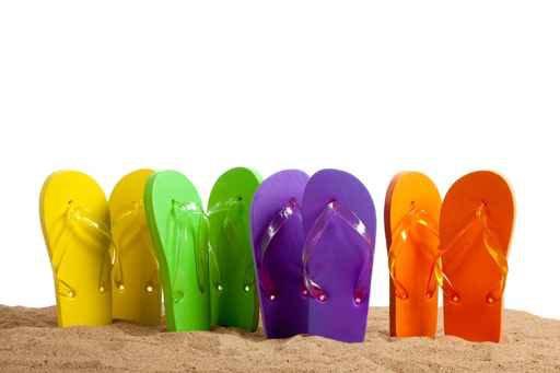 C'est l'été ! C'est donc le temps des vacances ! Blog en pause, rendez-vous en septembre ! Bonnes vacances !!!