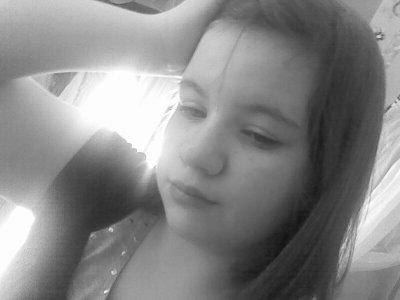 Ma BiCHE ♥