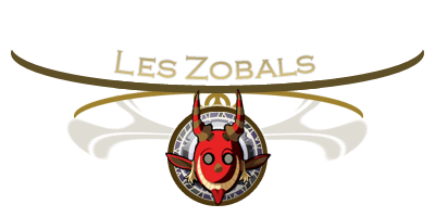 Pourquoi Zobal?