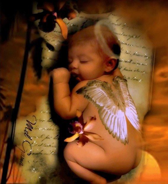 bonne et douce nuit petit ange!!!!!!!!!!!!!!!!!!!!!!!!!!!!