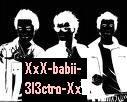 Photo de XxX-babii-3l3ctrO-XxX
