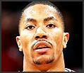 Photo de Officiel-NBA