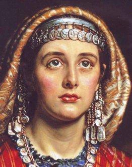 MARY  MARY  MARY