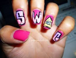 swag <3