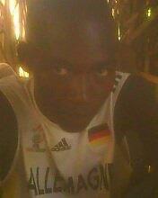 mc lufe bou ghetto4life