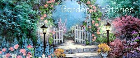 GardenOf-Stories