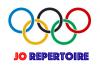 JO-REPERTOIRE
